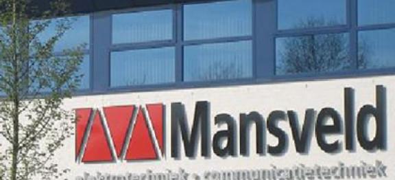 Mansveld Elektrotechniek