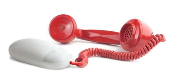 Waarom zijn sommige telefonistes zo onaardig?