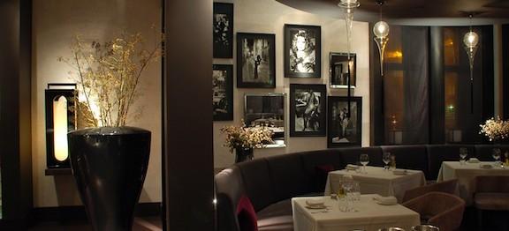 Hotel De Weverij / Restaurant Cordial*